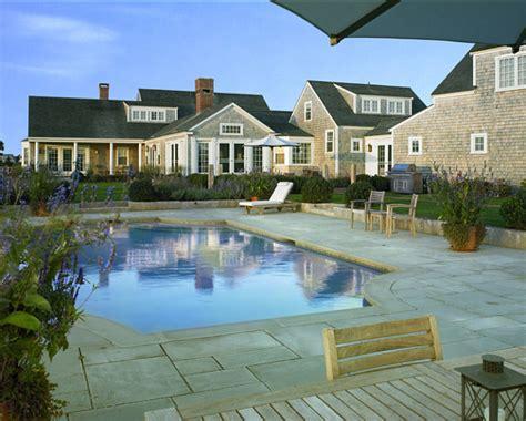 great backyard ideas backyard pool designs quotes