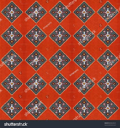 stock pattern viewer kaleidoscopic view of carpet pattern stock photo 88620625