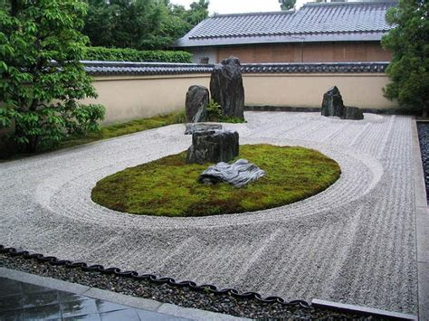 i ve never seen gardens as beautiful as japan s travel