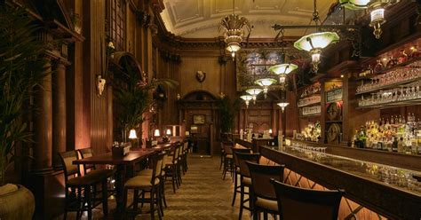 house of shadows gresham the trading house london review by seen in the city magazine