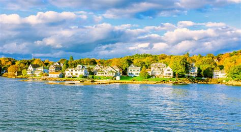 freedom boat club veterans discount boston fall foliage cruises 2018 specials and discounts