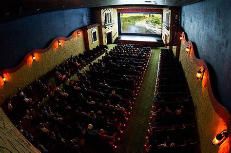 winter garden theater box office garden theatre in winter garden fl cinema treasures