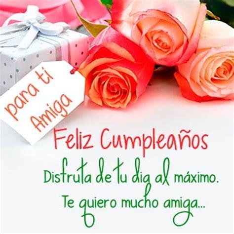 imagenes hermosas de cumpleaños para una persona especial hermosas fotos de cumplea 241 os para una amiga muy especial