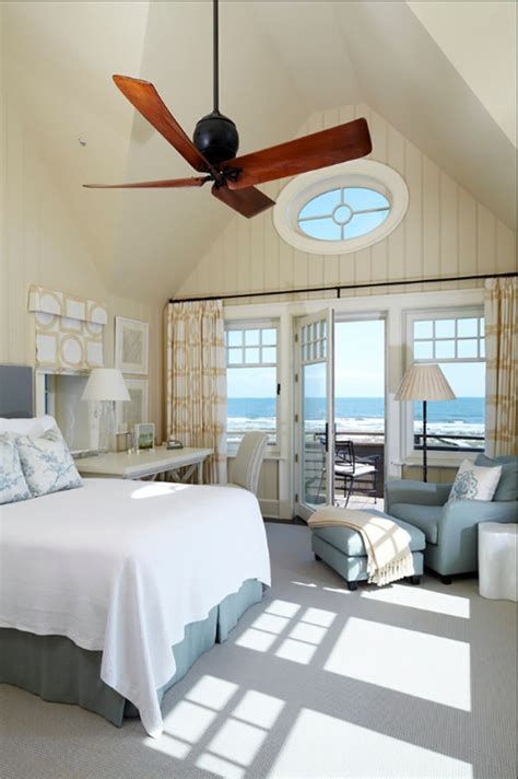 coastal bedroom designs 50 beautiful coastal chic bedroom retreats
