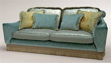 Premium Sofa by Premium Sectional Sofa