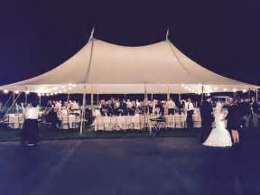 affordable wedding venues in nj affordable rustic wedding venues in nj wedding invitation sle