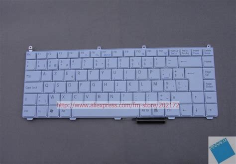 How To Buy A Branded New Notebook For Only Rm899 - brand new white laptop notebook keyboard 147963081