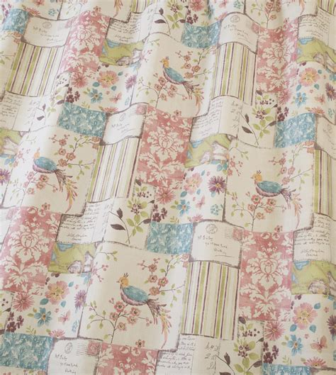 shabby fabrics address 28 images shabby rose floral fabric by the yard fat quarter pink