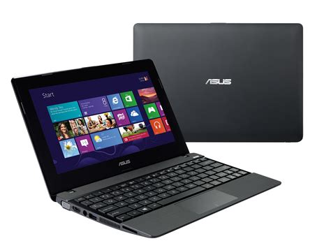 Laptop Asus asus demos two new zenbooks three transformers and an