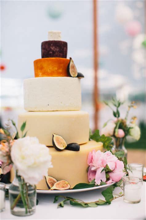 Hochzeitstorte Aus K Se by Sonntagsh 228 Ppchen Aber Bitte Mit Sahne 228 H K 228 Se