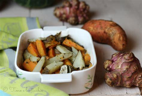 alimenti fanno gonfiare la pancia il progetto diana e i suoi alimenti timo e lenticchie