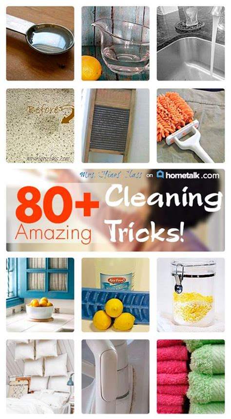 cleaning tips and tricks cleaning tips and tricks 28 images 5 must try cleaning