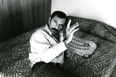 The Exorcist William Blatty william blatty author of the exorcist dies at 89 the new york times