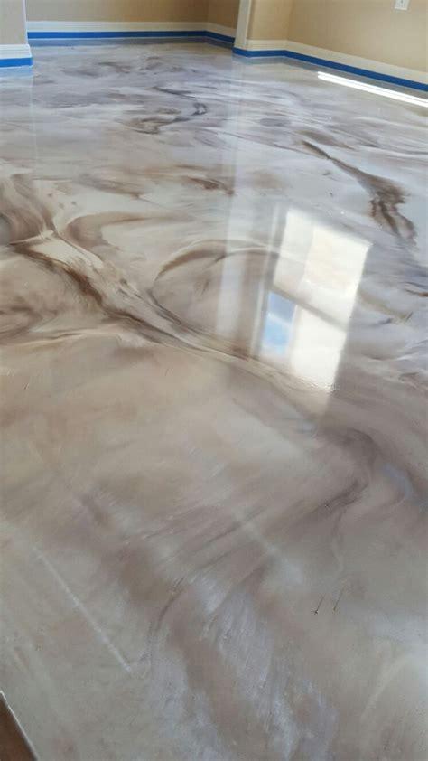 17 of 2017's best Stain Concrete ideas on Pinterest   Acid