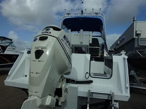 cheap yellowfin boats yellowfin 6400 offshore cabin boat jv marine melbourne