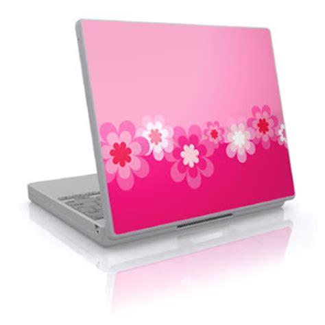 Laptop Apple Pink Laptop World City Pink Apple Macintosh Laptop