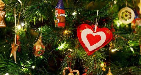 adornos navide 241 os caseros mam 225 en apuros
