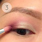 gambar tutorial eye liner gambar tutorial makeup mata mugeek vidalondon