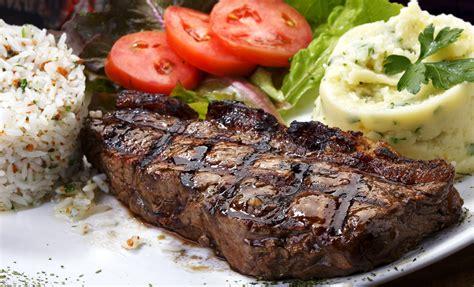 viande cuisin馥 recette de l entrec 244 te de cheval po 234 l 233 e