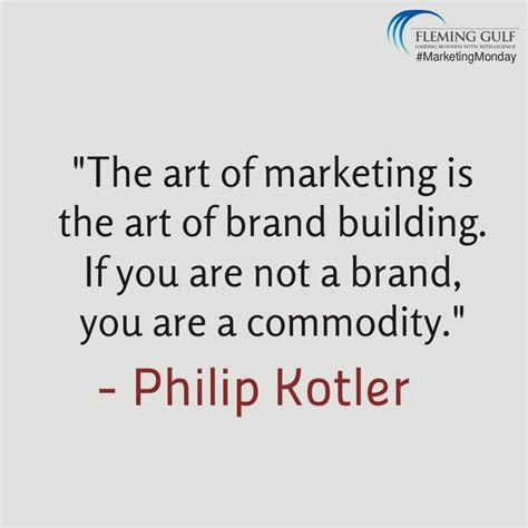 design is not a commodity 17 best images about marketing management strategy on