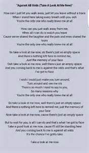 best of me testo 373 best images about song lyrics on jar of