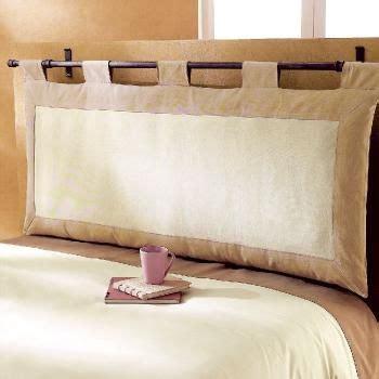 17 best tete de lit images on bed diy