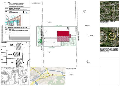 Atelier Permis De Construire by Atelier Permis De Construire Atelier Permis De Construire