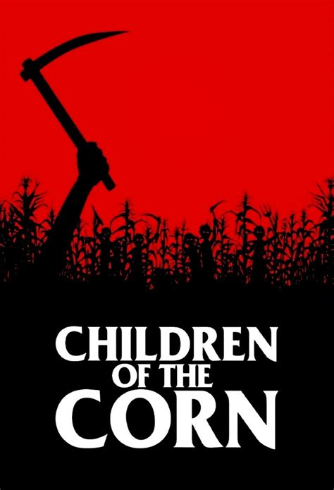 Children Of The subscene subtitles for children of the corn
