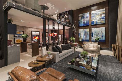 home decor for bachelors bachelor pad home decor best free home design idea