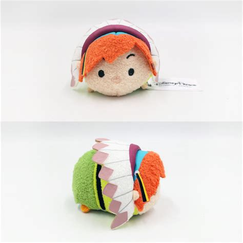 Tsum Tsum New preview new pan tsum tsum my tsum tsum