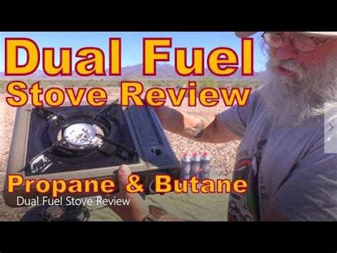 Kompor Gas Sekai Gs 51 gasone deluxe portable gas stove review doovi