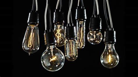 lade a led equivalenti a 100w le ladine illuminazione