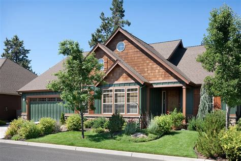 craftsman home designs 20 gorgeous craftsman home plan designs