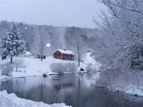 christmas in the berkshires winter in the berkshires natureatbest flickr