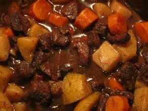 beef stew beef stew recipe dishmaps