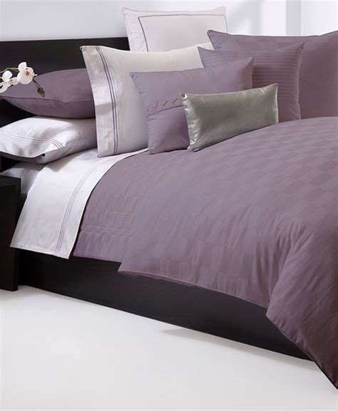 hugo boss bedding hugo boss bedding windsor plum duvet cover contemporary