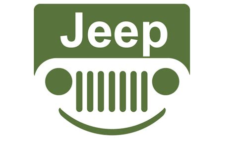 jeep xj logo wallpaper jeep logo wallpaper wallpapersafari
