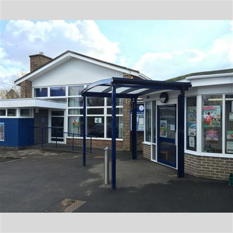 design brief primary school albourne primary school entrance canopy hassocks west
