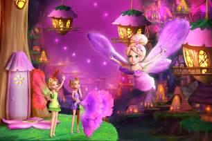 amazon barbie presents thumbelina barbie movies amp tv