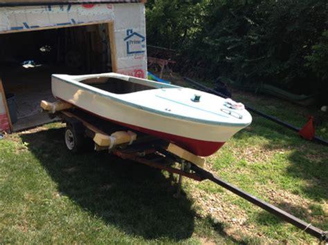 ark boat repair 59 arkansas traveler glass page 1 iboats boating