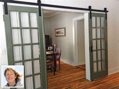 Barn Doors And More Barn Doors And More Sneak Peek Photo 100 Interior Design Diy Ceiling Stunning Coffered