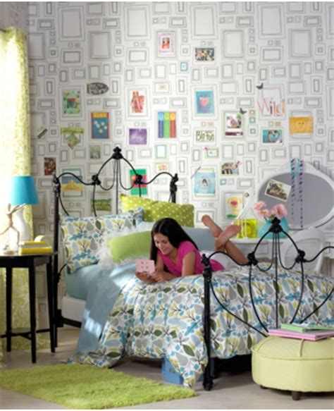 color your own wallpaper blank frames color your own wallpaper hello adorable