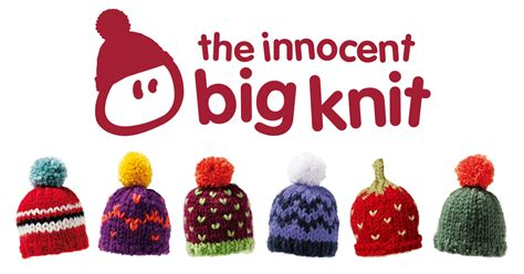 big knit about the big knit