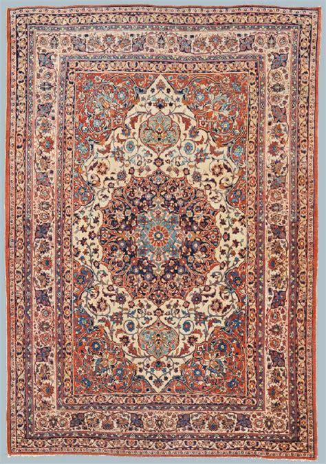 tappeti persiani tabriz tabriz haji jalili cm 133 x 190 morandi tappeti