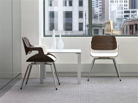 Chair Rentals Columbia Sc by Office Furniture Rentals In Ga Sc Nc Fl Office Furniture