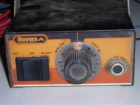meyer e46 plow wiring diagram meyer plow logo