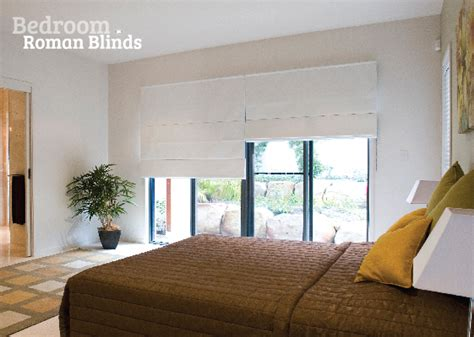 best blinds for bedroom how to choose the best bedroom blinds