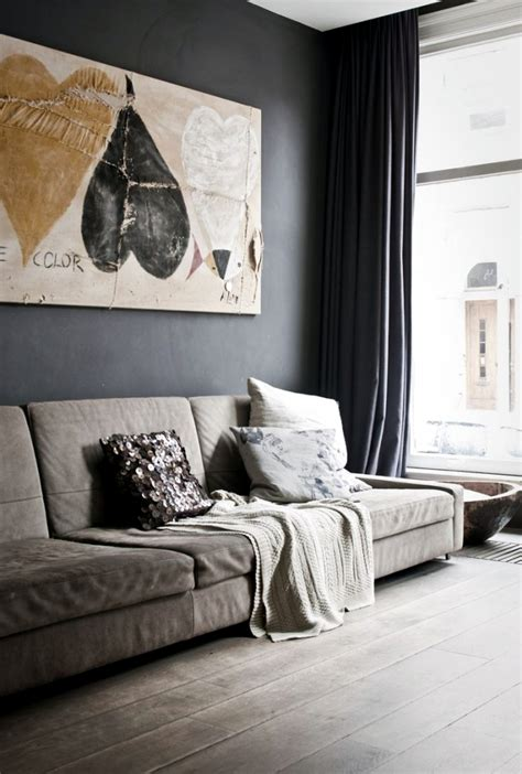 color ideas for living room gray walls paint interior design ideas ofdesign