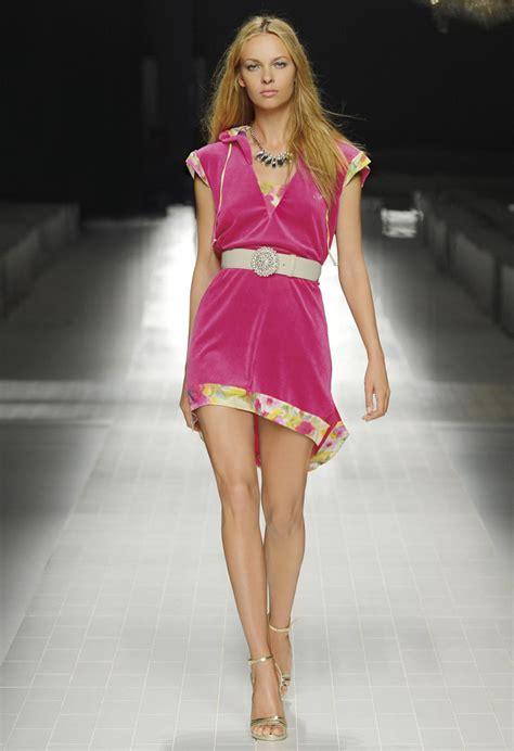 top 100 teen models sites preteen model top 100 sites lolita 14 yr old pics teen