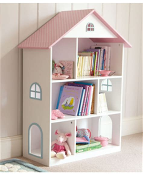 kid s bookcases stylenest